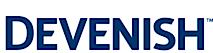 Devenish Nutrition Limited's Company logo