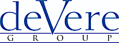 deVere Group's Company logo