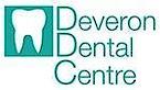 Deveron Dental Centre's Company logo