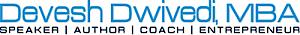 Devesh Dwivedi's Company logo