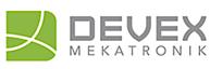 Devex Mekatronik's Company logo