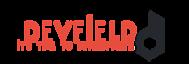 Devfield's Company logo
