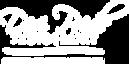Devi Pride Photography's Company logo