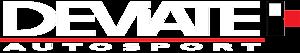 Deviate Autosport's Company logo