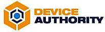 Device Authority's Company logo