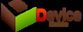 Device Guide's Company logo
