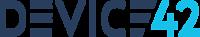 Device42, Inc.