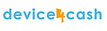 Device4cash's Company logo