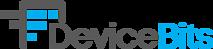 DeviceBits's Company logo
