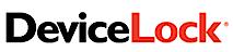 DeviceLock's Company logo