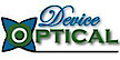 DeviceOptical