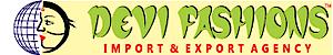 Devifashions's Company logo