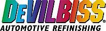 Devilbiss Automotive Refinishing - International's Company logo