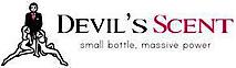 Devilsscent's Company logo