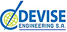 Devise 's Company logo
