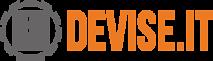 Deviseit's Company logo
