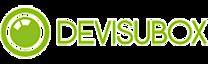 Devisubox's Company logo