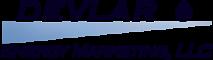 Devlar Energy Marketing's Company logo
