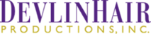 Devlinhair Productions's Company logo