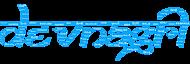 Devnagri's Company logo