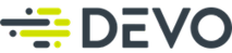 Devo's Company logo