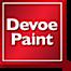 Devoe Paint