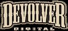 Devolver Digital's Company logo