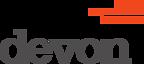 Devon Energy's Company logo