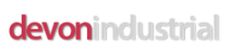 Devon Industrial Group's Company logo