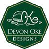 Devon Oke Designs's Company logo