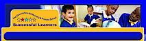 Devonshire Hill Primary School's Company logo