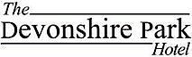 Devonshire Park Hotel's Company logo