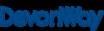 DevonWay's Company logo