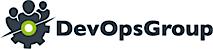 DevOpsGroup's Company logo