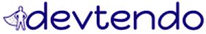 Devtendo's Company logo