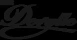 Devylle's Company logo