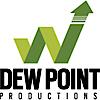 Dew Point Productions's Company logo