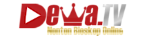 Dewa.tv's Company logo