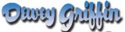 Dewey Griffin's Company logo