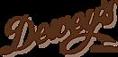 Deweys's Company logo