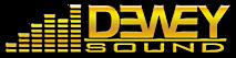 Dewey Sound Services's Company logo