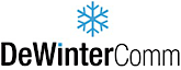 DeWinterComm's Company logo