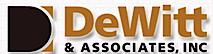 DeWitt & Associates's Company logo