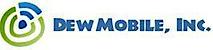 DewMobile's Company logo