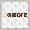 Dework's Company logo