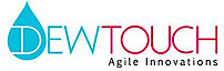 Dewtouch Innovations's Company logo