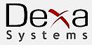 Dexa Systems's Company logo