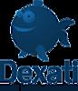 Dexati's Company logo