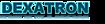 Dexatron's company profile