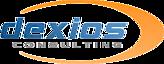 Dexios's Company logo